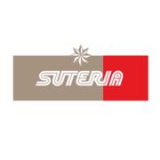 (c) Suteria.ch